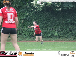180526-FBFrCup-Freistadt-Reichenthal-IMG 0925