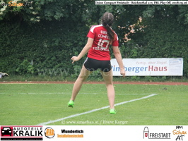 180526-FBFrCup-Freistadt-Reichenthal-IMG 0927
