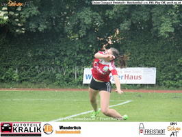 180526-FBFrCup-Freistadt-Reichenthal-IMG 0929