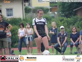 180526-FBFrCup-Freistadt-Reichenthal-IMG 0935