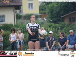 180526-FBFrCup-Freistadt-Reichenthal-IMG 0936