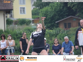 180526-FBFrCup-Freistadt-Reichenthal-IMG 0937