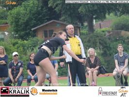 180526-FBFrCup-Freistadt-Reichenthal-IMG 0938