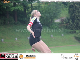 180526-FBFrCup-Freistadt-Reichenthal-IMG 0942