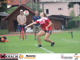 180526-FBFrCup-Freistadt-Reichenthal-IMG 0950