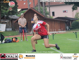 180526-FBFrCup-Freistadt-Reichenthal-IMG 0958