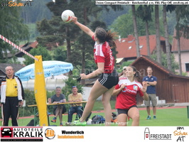 180526-FBFrCup-Freistadt-Reichenthal-IMG 0959