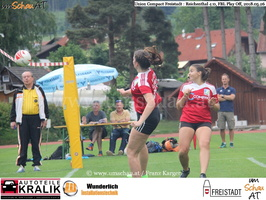 180526-FBFrCup-Freistadt-Reichenthal-IMG 0960