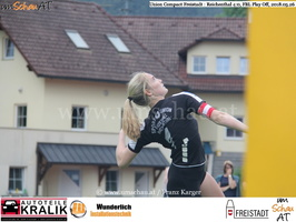 180526-FBFrCup-Freistadt-Reichenthal-IMG 0968