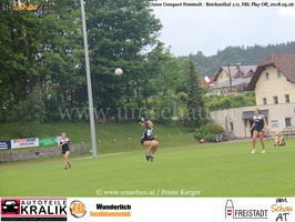 180526-FBFrCup-Freistadt-Reichenthal-IMG 0969