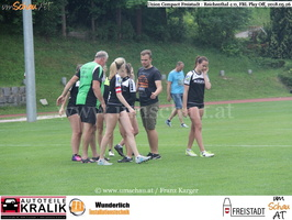 180526-FBFrCup-Freistadt-Reichenthal-IMG 0980