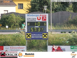 180610-1NO-Lasberg-Altenberg-IMG 3079