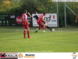 180610-1NO-Lasberg-Altenberg-IMG 3133