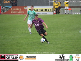 180901-1NO-Rainbach-Mitterkirchen-IMG 0013