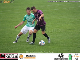 180901-1NO-Rainbach-Mitterkirchen-IMG 0014