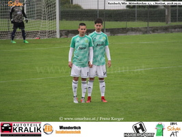 180901-1NO-Rainbach-Mitterkirchen-IMG 0016