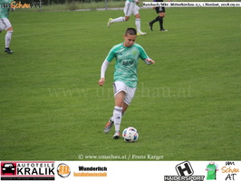 180901-1NO-Rainbach-Mitterkirchen-IMG 0022
