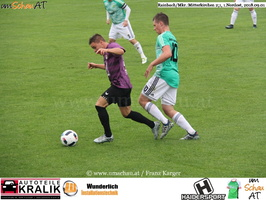 180901-1NO-Rainbach-Mitterkirchen-IMG 0025