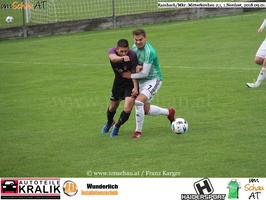 180901-1NO-Rainbach-Mitterkirchen-IMG 0035