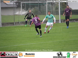 180901-1NO-Rainbach-Mitterkirchen-IMG 0036