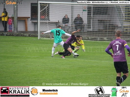 180901-1NO-Rainbach-Mitterkirchen-IMG 0054