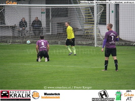 180901-1NO-Rainbach-Mitterkirchen-IMG 0060