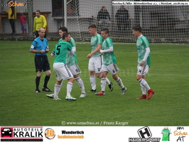 180901-1NO-Rainbach-Mitterkirchen-IMG 0062