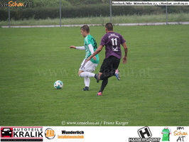 180901-1NO-Rainbach-Mitterkirchen-IMG 0065