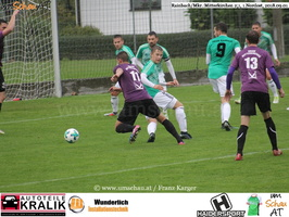 180901-1NO-Rainbach-Mitterkirchen-IMG 0079