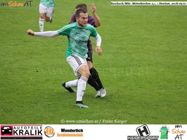 180901-1NO-Rainbach-Mitterkirchen-IMG 0104