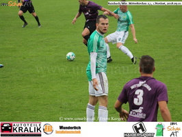 180901-1NO-Rainbach-Mitterkirchen-IMG 0108