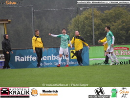 180901-1NO-Rainbach-Mitterkirchen-IMG 0130