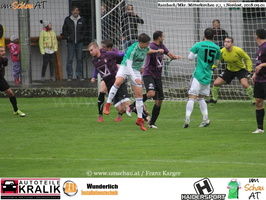 180901-1NO-Rainbach-Mitterkirchen-IMG 0146