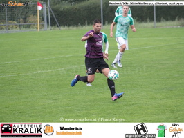 180901-1NO-Rainbach-Mitterkirchen-IMG 0155