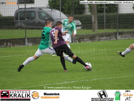 180901-1NO-Rainbach-Mitterkirchen-IMG 0171