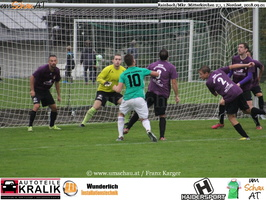 180901-1NO-Rainbach-Mitterkirchen-IMG 0190