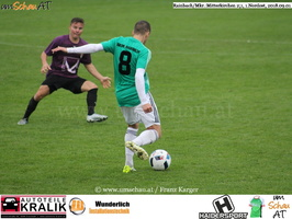 180901-1NO-Rainbach-Mitterkirchen-IMG 0207