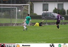 180901-1NO-Rainbach-Mitterkirchen-IMG 0282