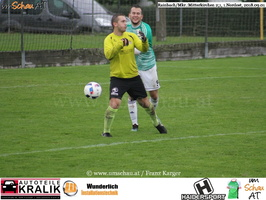 180901-1NO-Rainbach-Mitterkirchen-IMG 0294