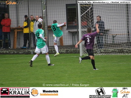 180901-1NO-Rainbach-Mitterkirchen-IMG 0300