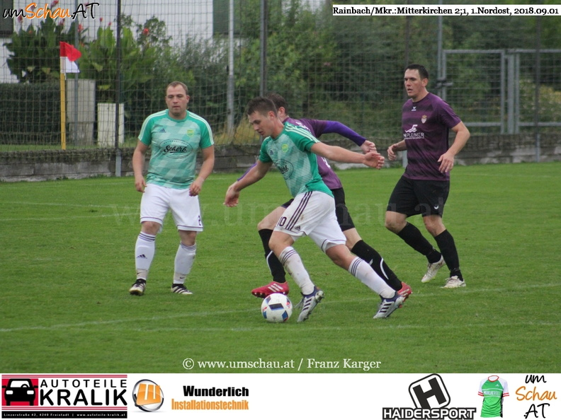 180901-1NO-Rainbach-Mitterkirchen-IMG 0323