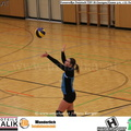 181103-Powervolleys-IMG 3671