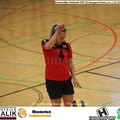 181103-Powervolleys-IMG 3675