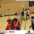 181103-Powervolleys-IMG 3680