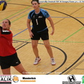 181103-Powervolleys-IMG 3698