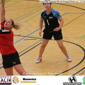 181103-Powervolleys-IMG 3699