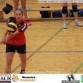 181103-Powervolleys-IMG 3715