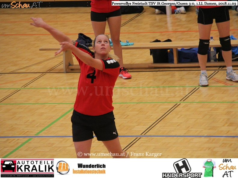 181103-Powervolleys-IMG_3717.jpg