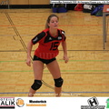 181103-Powervolleys-IMG 3721