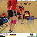 181103-Powervolleys-IMG 3734